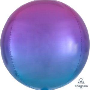 Funlah-ombre-orbz-pink-&-blue