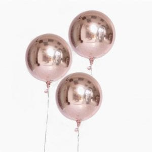 rose-gold-orbz-balloon_16inch