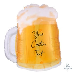 funalah.com-beer-mug-transparent-balloon