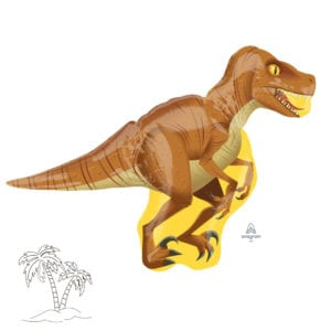 funlah.com-jumbo-raptor-dinosaucers-foil-balloons