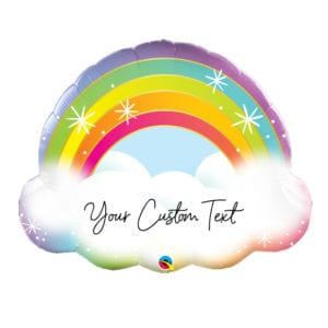funlah.com-rainbow-on-clouds-foil-balloon