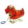 Walking Pets Animal Tiger Balloon